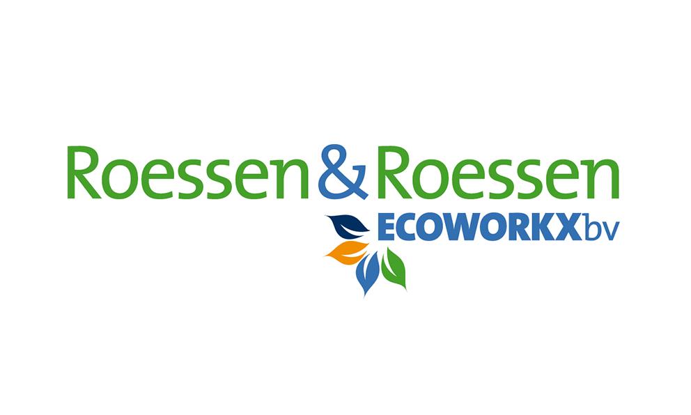 Roessen & Roessen Ecoworkx